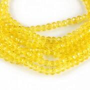 http://www.adalee.ro/47209-large/cristale-rondele-2x3mm-galben-transparent-10-buc.jpg