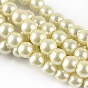 http://www.adalee.ro/47286-large/perle-de-sticla-sfere-8mm-alb-crem-10-buc.jpg