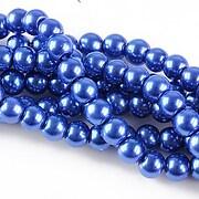 http://www.adalee.ro/47335-large/perle-de-sticla-sfere-6mm-albastru-safir-10-buc.jpg