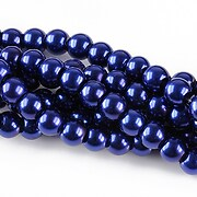 http://www.adalee.ro/47336-large/perle-de-sticla-sfere-6mm-albastru-cobalt-10-buc.jpg