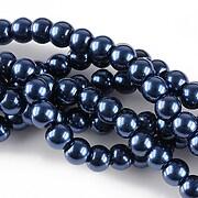 http://www.adalee.ro/47337-large/perle-de-sticla-sfere-6mm-albastru-inchis-10-buc.jpg