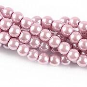 http://www.adalee.ro/47346-large/perle-de-sticla-sfere-6mm-lila-10-buc.jpg