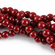 http://www.adalee.ro/47381-large/perle-de-sticla-sfere-6mm-rosu-inchis-opac-10-buc.jpg