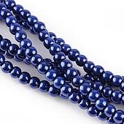 http://www.adalee.ro/47409-large/perle-de-sticla-sfere-4mm-albastru-cobalt-10-buc.jpg