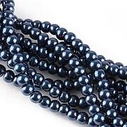 http://www.adalee.ro/47410-large/perle-de-sticla-sfere-4mm-albastru-inchis-10-buc.jpg