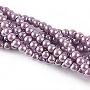 http://www.adalee.ro/47415-large/perle-de-sticla-sfere-4mm-mov-liliac-10-buc.jpg