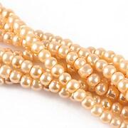http://www.adalee.ro/47441-large/perle-de-sticla-sfere-4mm-salmon-10-buc.jpg