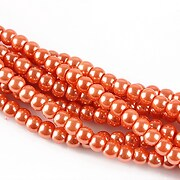 http://www.adalee.ro/47447-large/perle-de-sticla-sfere-4mm-coral-10-buc.jpg