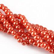 http://www.adalee.ro/47448-large/perle-de-sticla-sfere-4mm-flamingo-10-buc.jpg