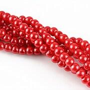 http://www.adalee.ro/47449-large/perle-de-sticla-sfere-4mm-rosu-10-buc.jpg