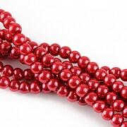 http://www.adalee.ro/47450-large/perle-de-sticla-sfere-4mm-rosu-inchis-10-buc.jpg