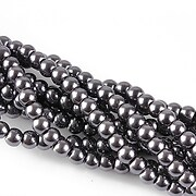 http://www.adalee.ro/47457-large/perle-de-sticla-sfere-4mm-gri-10-buc.jpg
