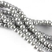 http://www.adalee.ro/47458-large/perle-de-sticla-sfere-4mm-gri-argintiu-10-buc.jpg