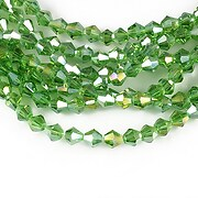 http://www.adalee.ro/47479-large/cristale-biconice-aprox-4mm-placat-ab-10-buc-verde.jpg