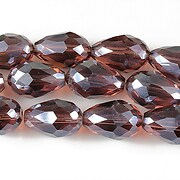 http://www.adalee.ro/47517-large/cristale-lacrima-luster-15x10mm-mov.jpg