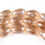 http://www.adalee.ro/47524-large/cristale-lacrima-luster-15x10mm-roz-somon.jpg