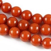 http://www.adalee.ro/47726-large/jad-malaysia-portocaliu-sfere-10mm.jpg
