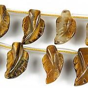 http://www.adalee.ro/47741-large/ochi-de-tigru-brioleta-frunza-gravata-20x12mm.jpg
