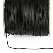 http://www.adalee.ro/47856-large/rola-snur-nylon-cu-guta-in-interior-grosime-1mm-180m-negru.jpg
