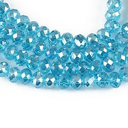 http://www.adalee.ro/48223-large/cristale-rondele-4x6mm-placate-cu-ab-bleu-transparent.jpg