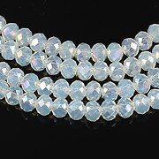 http://www.adalee.ro/48235-large/cristale-rondele-4x6mm-placate-cu-ab-alb-opalescent.jpg