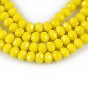 http://www.adalee.ro/48275-large/cristale-rondele-4x6mm-galben-lamaie-opac.jpg