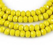 http://www.adalee.ro/48276-large/cristale-rondele-4x6mm-galben-lime-opac.jpg