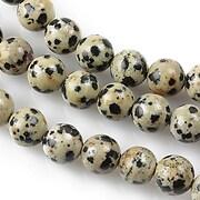 http://www.adalee.ro/4848-large/jasp-dalmatian-sfere-8mm.jpg