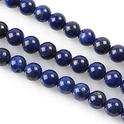 http://www.adalee.ro/4852-large/lapis-lazuli-sfere-6mm.jpg