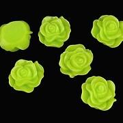 http://www.adalee.ro/5037-large/cabochon-rasina-trandafir-14x12mm.jpg