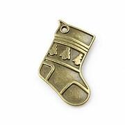http://www.adalee.ro/5092-large/charm-pandantiv-bronz-soseta-32x20mm.jpg