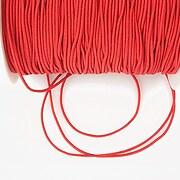 http://www.adalee.ro/5187-large/elastic-1mm-rosu1-1m.jpg