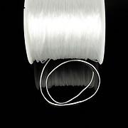 http://www.adalee.ro/5191-large/elastic-pentru-bratari-crystal-string-08mm-rola-50m-alb.jpg
