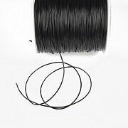 http://www.adalee.ro/5192-large/elastic-pentru-bratari-crystal-string-08mm-rola-50m-negru.jpg