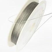 http://www.adalee.ro/5194-large/sarma-siliconata-argintie-grosime-025mm-rola-de-100m.jpg