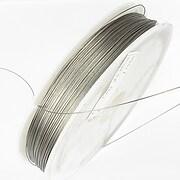 http://www.adalee.ro/5196-large/sarma-siliconata-argintie-grosime-035mm-rola-de-50m.jpg