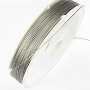 http://www.adalee.ro/5198-large/sarma-siliconata-argintie-grosime-045mm-rola-de-45m.jpg