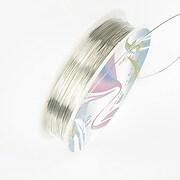 http://www.adalee.ro/5205-large/sarma-de-modelaj-argintie-grosime-03mm-rola-25m.jpg