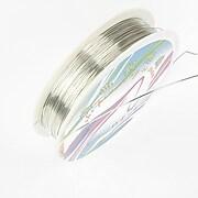 http://www.adalee.ro/5206-large/sarma-de-modelaj-argintie-grosime-04mm-rola-14m.jpg