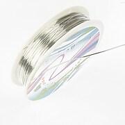 http://www.adalee.ro/5207-large/sarma-de-modelaj-argintie-grosime-05mm-rola-9m.jpg