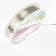http://www.adalee.ro/5208-large/sarma-de-modelaj-argintie-grosime-06mm-rola-10m.jpg