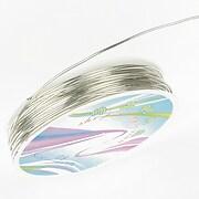 http://www.adalee.ro/5209-large/sarma-de-modelaj-argintie-grosime-08mm-rola-5m.jpg