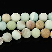 http://www.adalee.ro/52099-large/amazonite-sfere-frosted-8mm.jpg