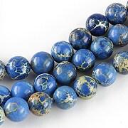 http://www.adalee.ro/52112-large/regalite-albastru-safir-sfere-8mm.jpg