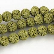 http://www.adalee.ro/53036-large/margele-lava-verde-olive-sfere-8mm.jpg