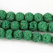 http://www.adalee.ro/53037-large/margele-lava-verde-sfere-8mm.jpg