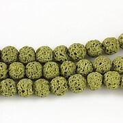 http://www.adalee.ro/53042-large/margele-lava-verde-olive-sfere-6mm.jpg