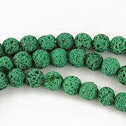 http://www.adalee.ro/53043-large/margele-lava-verde-sfere-6mm.jpg