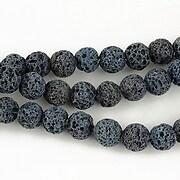 http://www.adalee.ro/53047-large/margele-lava-bleumarin-sfere-6mm.jpg