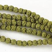 http://www.adalee.ro/53049-large/margele-lava-verde-olive-sfere-4mm-10-buc.jpg